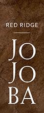 RRJ_Logo_d